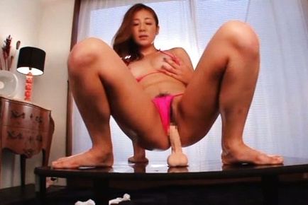 Minori hatsune. Minori Hatsune Asian with large assets fucks