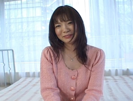 Nao Mizuki getting hot with a guy rubbing and undressing her
